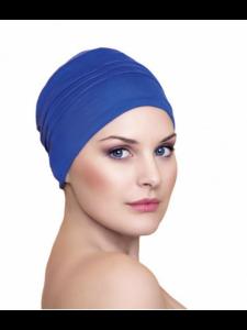 bonnet-chimio-femme-bambou-1001perruques