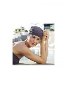 Bonnet de bain chimiothérapie-1001perruques