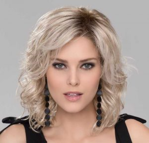 https://www.1001perruques.com/perruques-femme/706-7366-perruque-femme-beach-mono.html#/856,coloris-perruques,pastelblonde-rooted