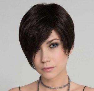 https://www.1001perruques.com/perruques-femme/132-7585-perruque-femme-trend-mono-hair-power-ellen-wille.html#/85,coloris-perruques,espresso-mix