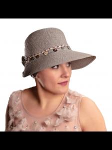 chapeau-d-ete-paul-
