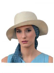 chapeau-d-ete-victor-
