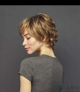 perruque-femme-diane-nj