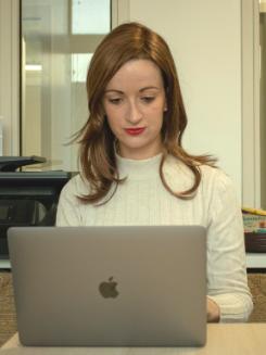 Comment commander sa perruque en ligne ?