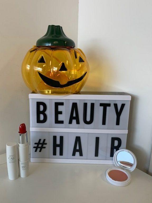 Halloween : Les idées déguisements par 1001Perruques