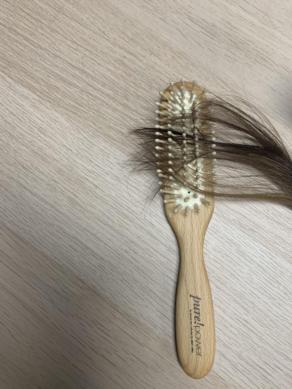 Quelles solutions capillaires pour la pelade ?