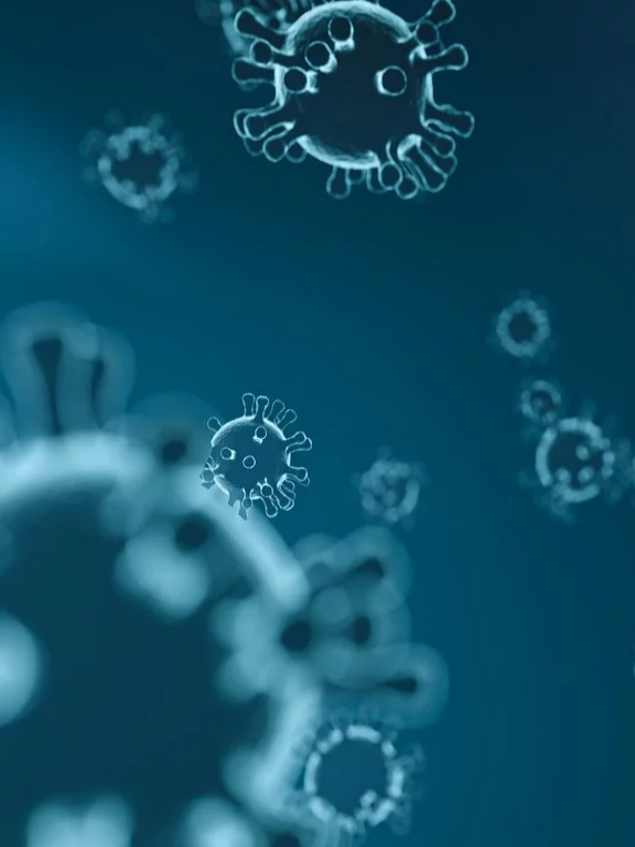 Coronavirus : Où et comment acheter sa prothèse capillaire ?