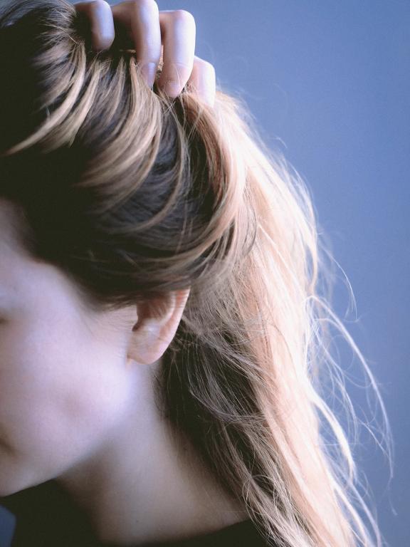 Comment soigner son cuir chevelu durant la chimiothérapie ?