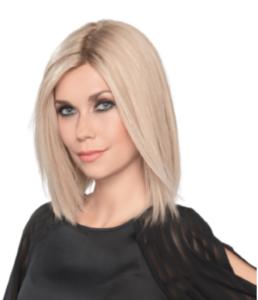 perruque naturelle don de cheveux