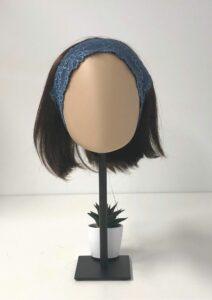 Les accessoires pour cheveux tendances de l'été 2021 Kaya jeans