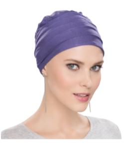 Le bonnet Anoki by Ma Chevelure